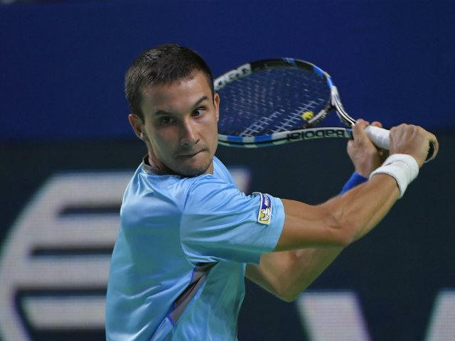 Donskoy Out