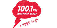 Official radio station